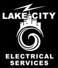 Lake City Electrical Services